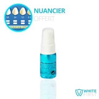 spray activateur anti-tache
