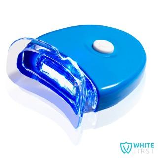 lampe accélératrice pour kit de blanchiment dentaire