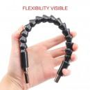 flexible perceuse