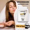 Groomarang Hangover - Cure anti-gueule de bois