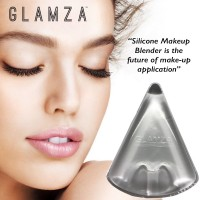 Applicateur Silicone Beauté GLAMZA