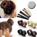 Magic hair snap couleurs aux choix