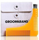 Peigne Groomarang