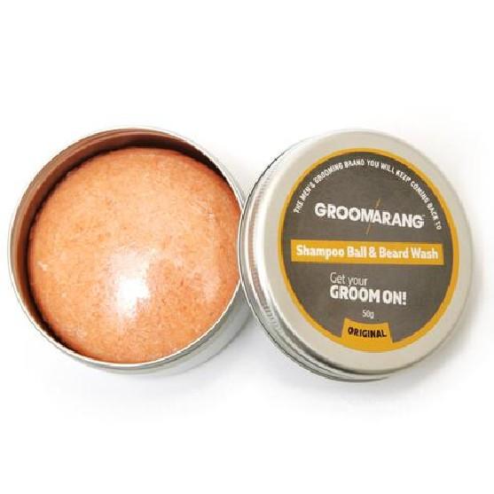 Crème de rasage protection 100ml