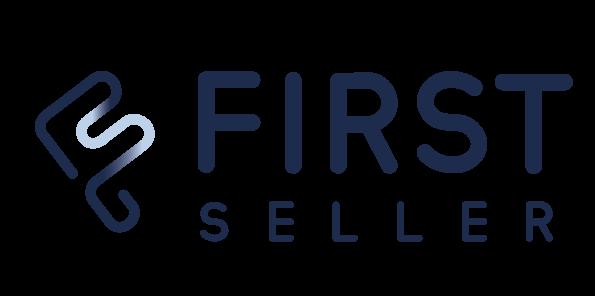 First Seller